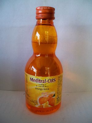 Meditral-ors Liquid