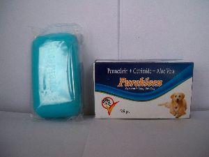 Purekleen Soap