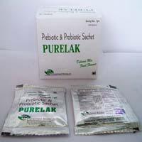 Purelak Sachets