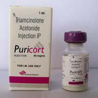 Puricourt