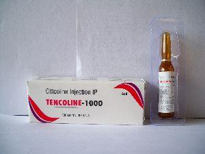 Tencolin-1000