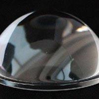 Plano Convex Lenses