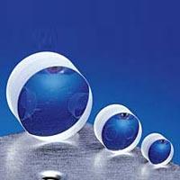 Triplet Lenses