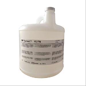 3M Fluorinert Electronic Liquid (FC-770)