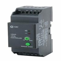 400VAC Liquid Level Controller