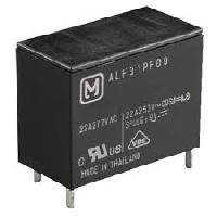 Compact Size Power Relay