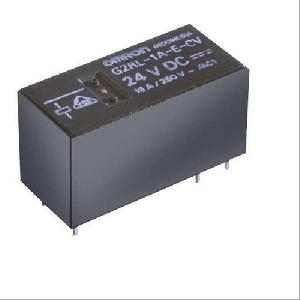 G2RL Series Power Relay