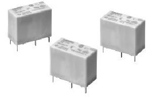 G5Q-EL Series Power Relay