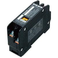 Lighting Control Relays