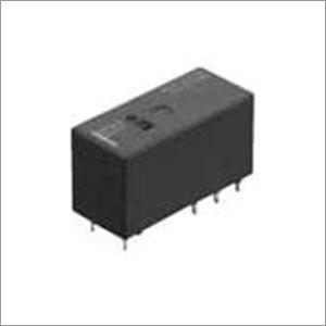 LZ Series Power Relay