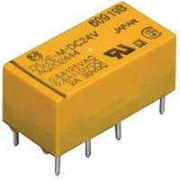 PCB Low Signal Relay - DS2E-S-DC12V