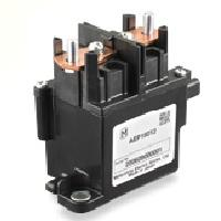 Photovoltaic Power Solutions Relays