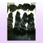 Wavy Hair 02