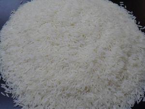 Long Grain White Thai Rice 01
