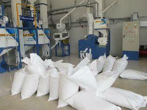 US Jasmine Long Grain Rice 01