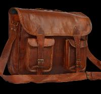 Mens Leather Bags 01