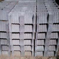 RCC Ventilation Block