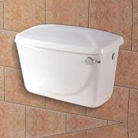 Cistern Flush Tank
