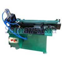 Pneumatic Cut To Length Machine