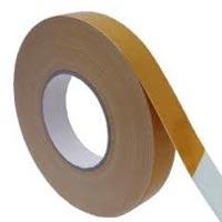 Pressure Sensitive Adhesive Tape 01