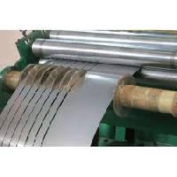 Lamination and Slitting Services