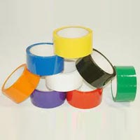 Pressure Sensitive Adhesive Tapes