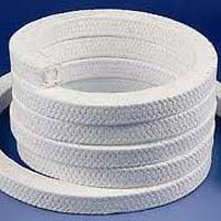 Gland Packing Rope,Asbestos Gland Packing Rope Suppliers