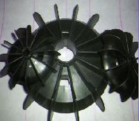 Motor Cooling Fans