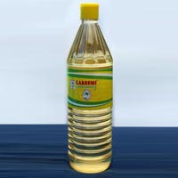 Coconut Oil 1ltr Petbottle