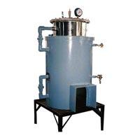 Steame Generator