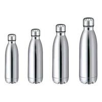 Vacume Stainless Steel Bottle
