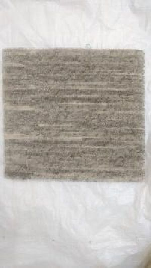 Hand Knotted Indo Tibetan Carpet 24