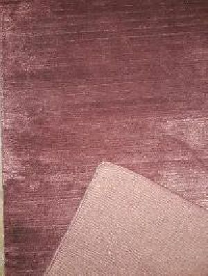 Hand Knotted Indo Tibetan Carpet 25