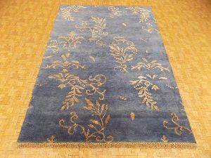 Hand Knotted Premium Rugs 15