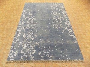 Hand Knotted Premium Rugs 16