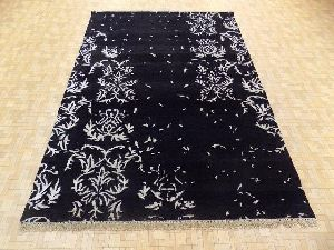 Hand Knotted Premium Rugs 18