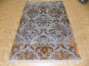 Hand Knotted Premium Rugs 19