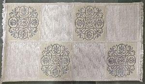 Hand Tufted Rug 27