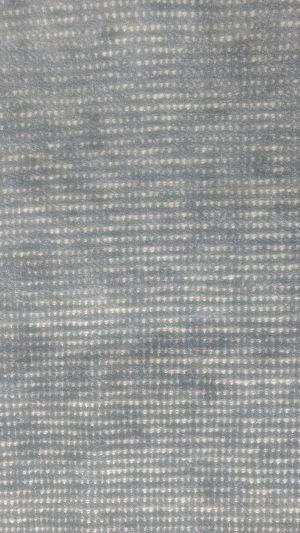 Handloom Carpets 01
