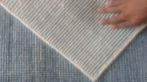 Handloom Carpets 02