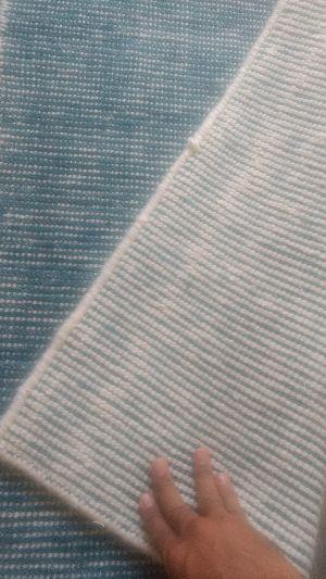 Handloom Carpets 04