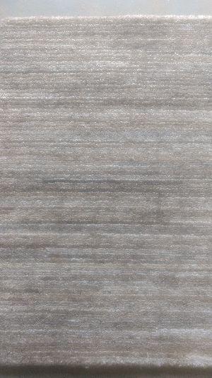 Handloom Carpets 05