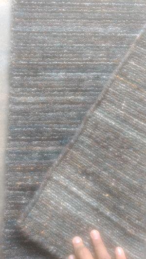 Handloom Carpets 06