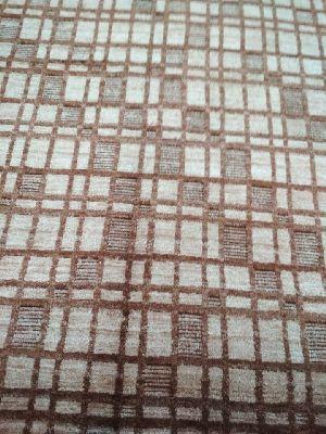 Handloom Carpets 08