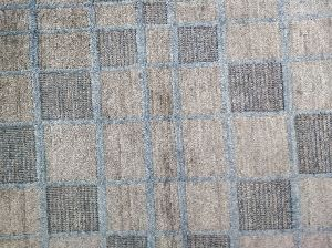 Handloom Carpets 11