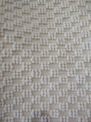 Handloom Carpets 12