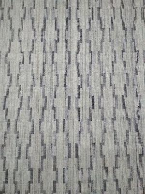 Handloom Carpets 13