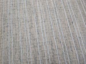 Handloom Carpets 14