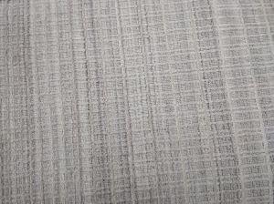 Handloom Carpets 15