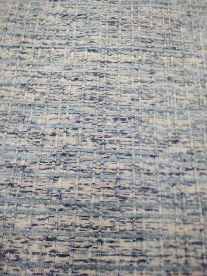 Handloom Carpets 16